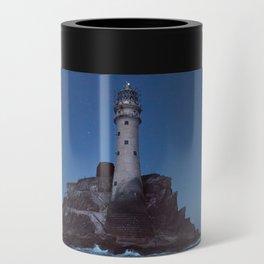 (RR 293) Fastnet Rock Lighthouse - Ireland Can Cooler