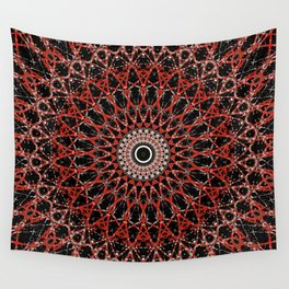 CERRITO DEL PANAL Wall Tapestry
