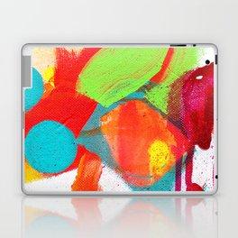 Lil' Ditty II Laptop & iPad Skin