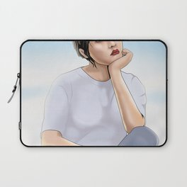 Bora Laptop Sleeve
