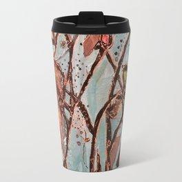 Pleasure Travel Mug