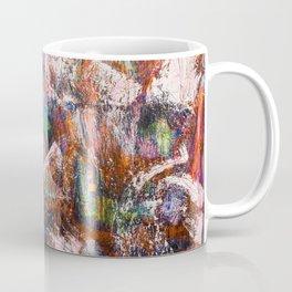 Love Energy Coffee Mug