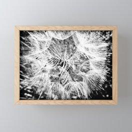 Entrancement Framed Mini Art Print