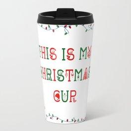 moms gift Travel Mug