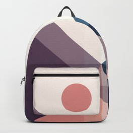 Geometric 1706 Backpack