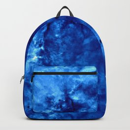 NEBULa Waters Backpack