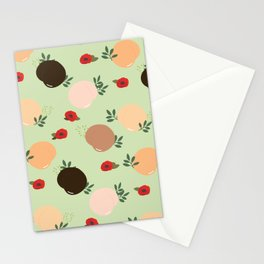 Cheeky! Stationery Cards