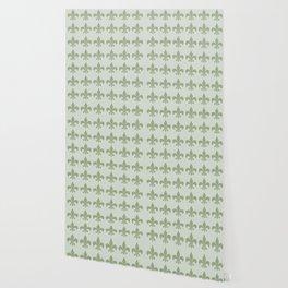 Classy Elegant Pattern Wallpaper