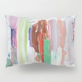 Rhizome Pillow Sham