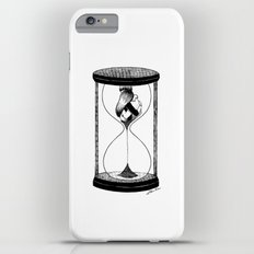 Our Time iPhone 6s Plus Slim Case