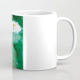 Bhoomie All-Ears Coffee Mug