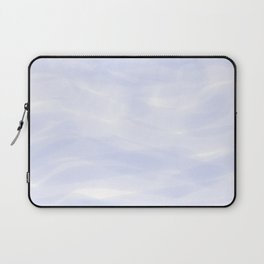 Cooling waters Laptop Sleeve