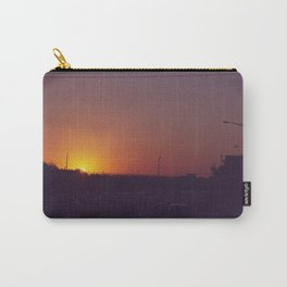 Route 80 Carry-All Pouch