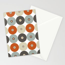 Ensemble(s) Stationery Cards