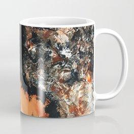 Object of desire Coffee Mug