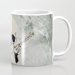 SkulBoy Coffee Mug