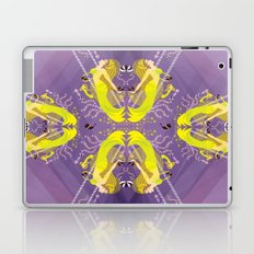 Mythical Laptop & iPad Skin