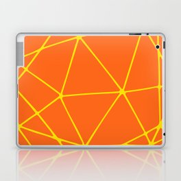 CN DRAGONFLY 1004 Laptop & iPad Skin
