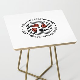 TJ Side Table