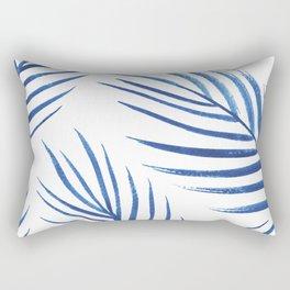Areca Rectangular Pillow