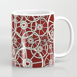 Bespoke Coffee Mug