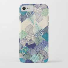 Leaf it to me Slim Case iPhone 7