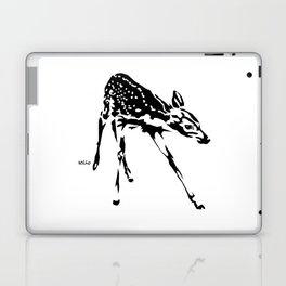 Asperger Syndrome Laptop & iPad Skin