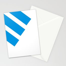 OM 1992 Stationery Cards