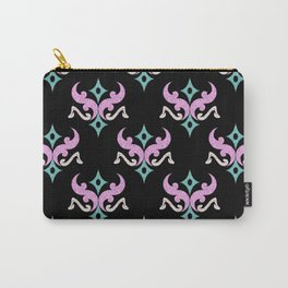 Beautiful ethnic pattern Carry-All Pouch