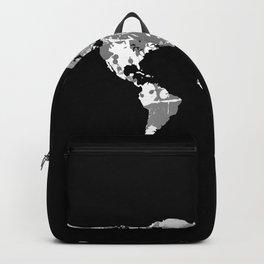 Love in Tanzania Backpack