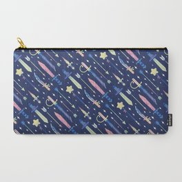 Magical Weapons Carry-All Pouch