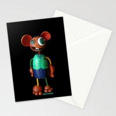 Amin Favolas Stationery Cards