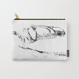 Rex Carry-All Pouch