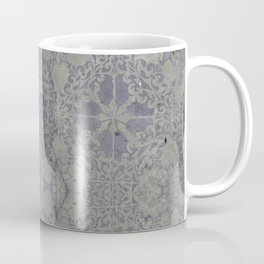 Lisboa3 Coffee Mug