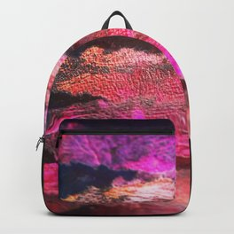 Clash of the Titans Backpack