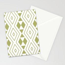 Pesto Stationery Cards