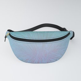 Palm Springs Fanny Pack