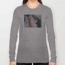 Geneva I Long Sleeve T-shirt