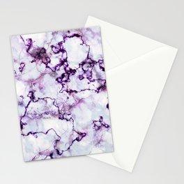 rock candy Stationery Cards