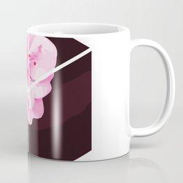Peach Blossom Hoa Dao Tet Vietnam Coffee Mug