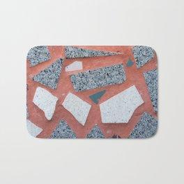 Mozaic Bath Mat