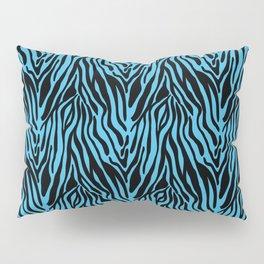 ZEBRA STRIPE Pillow Sham