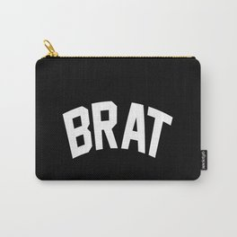BRAT Carry-All Pouch