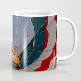 A Different Perspective Coffee Mug