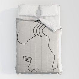 Jim Comforters