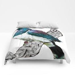 kereru Comforters