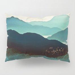 pillow shams society6