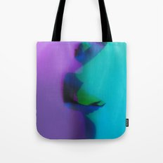 Dare to Dream and Dance Tote Bag