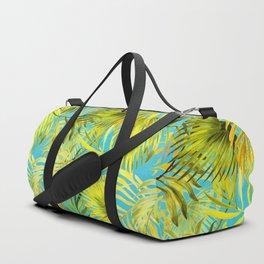 Meet Me At the Cabana Duffle Bag