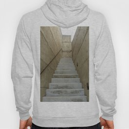 Stairway to Heaven Hoody